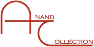 Anand Collection